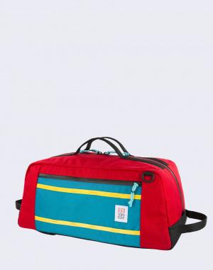 Duffel bag Topo Designs Mountain Duffel 40 l
