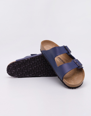 Pantofle Birkenstock Arizona BF