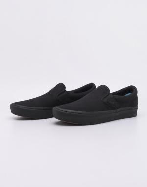 Slip-on - Vans - ComfyCush Slip-On