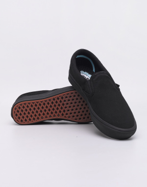 Slip-on - Vans - ComfyCush Slip-On