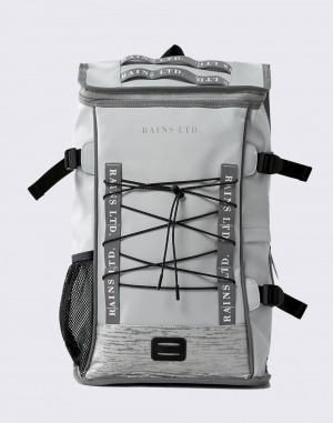 Rains - LTD Mountaineer Bag