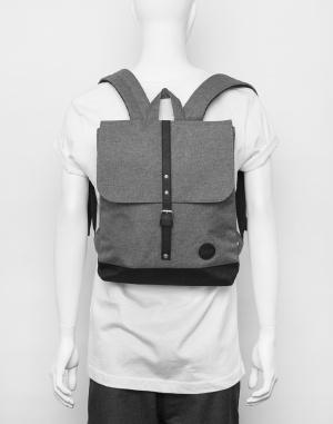 Enter - Backpack Mini