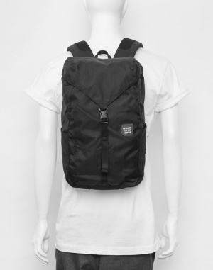 Herschel Supply - Barlow Medium Trail