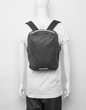 RAWROW - 3Way Bag 270 Rugged 13