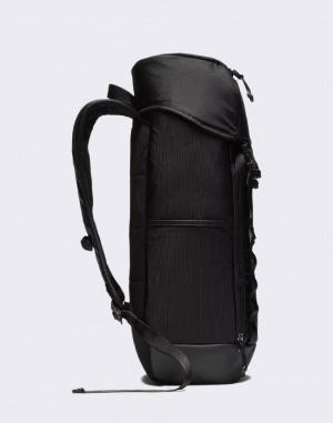 Batoh - Nike - Vapor Speed 2.0