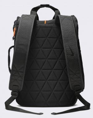 Batoh - Nike - Vapor Energy 2.0