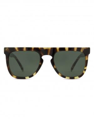 Sluneční brýle - Komono - Bennet