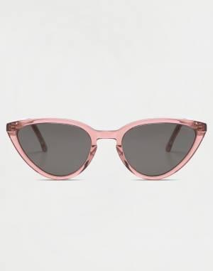 Sluneční brýle Komono BETTY