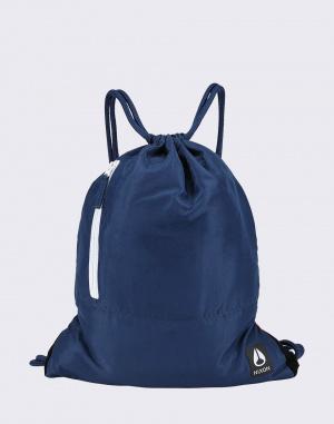 Nixon - Everyday Cinch Bag II