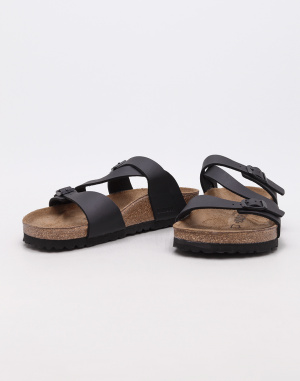 Pantofle Birkenstock Salina BF