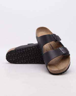 Pantofle Birkenstock Arizona NL