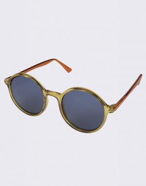 Sluneční brýle - Komono - Madison