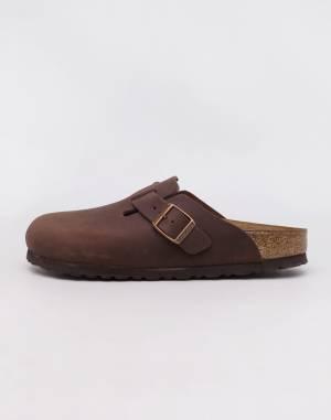 Pantofle Birkenstock Boston FL