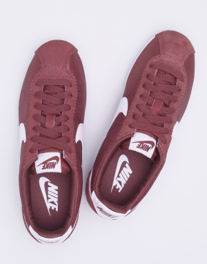 Nike - Classic Cortez Nylon