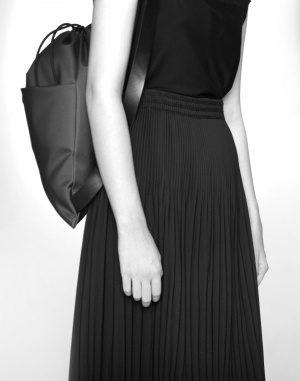 Městský batoh PBG Backpack W