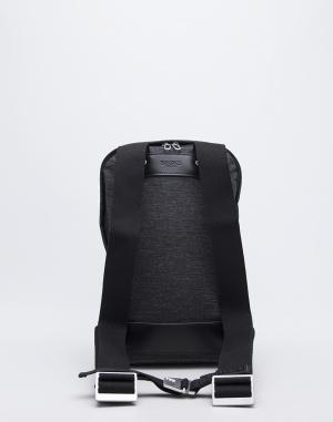 Městský batoh Brooks England Dalston Tex Nylon 12L