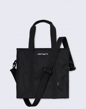 Tote bag Carhartt WIP Payton Shopper Bag