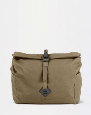 Millican - Bowden the Camera Shoulder Bag 20 l