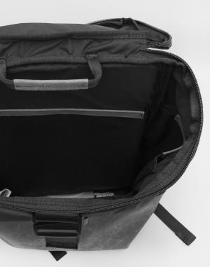 Městský batoh Freitag F600 Carter