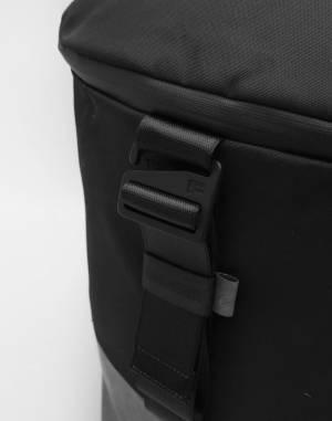 Městský batoh Freitag F600 Carter Black