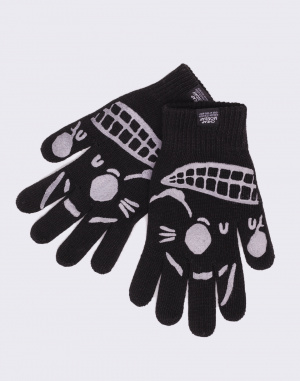 Cheap Monday - Magic Gloves