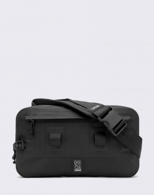Chrome Industries - Urban Ex Sling 10 l