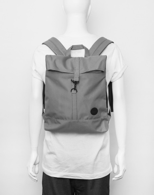 Batoh - Enter - City Fold Top