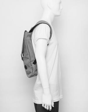 Městský batoh Enter City