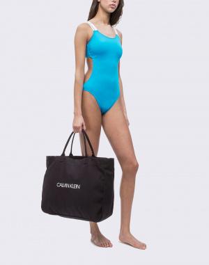 Calvin Klein - Beach Bag