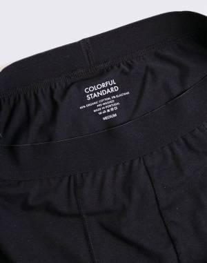 Boxerky Colorful Standard Classic Organic Boxer Briefs
