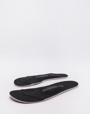 Shoe Birkenstock Footbed Insole Comfort