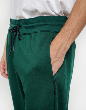 Tepláky The North Face Lht Pant