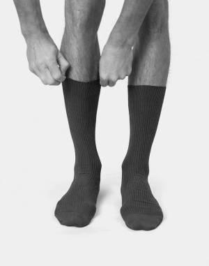 Ponožky Colorful Standard Classic Organic Sock