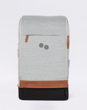 pinqponq - Cubik Grand