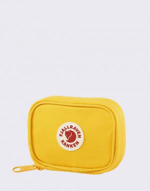 Fjällräven - Kanken Card Wallet