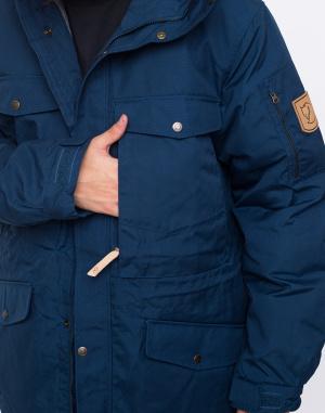 Fjällräven - Singi Down Jacket 58cf1a19e1