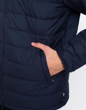Fjällräven - Greenland Down Liner Jacket c2f60157bf