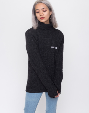 Cheap Monday - Tap knit Echologo