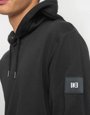 Makia - Symbol Hooded Sweatshirt