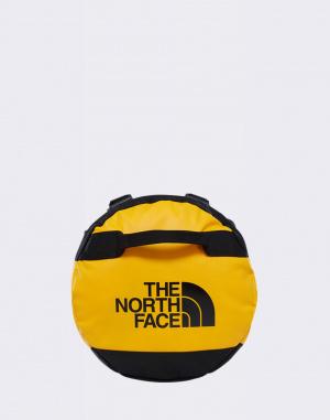 Duffel bag The North Face Base Camp Duffel M