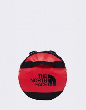 Cestovní batoh The North Face Base Camp Duffel M