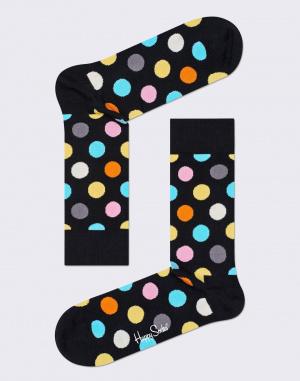 Ponožky - Happy Socks - Big Dot Anniversary
