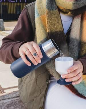 Láhev na pití Dopper Insulated 580 ml