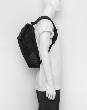 Batoh - Aevor - Daypack
