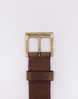 Dr. Martens - 40 mm Belt