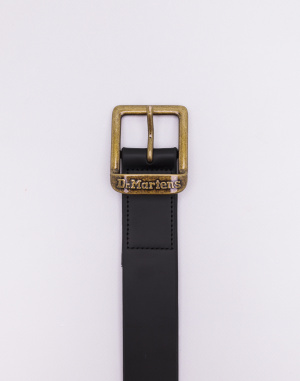 Dr. Martens - 35 mm Buckle Belt