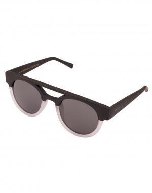 Sluneční brýle - Komono - Dreyfuss