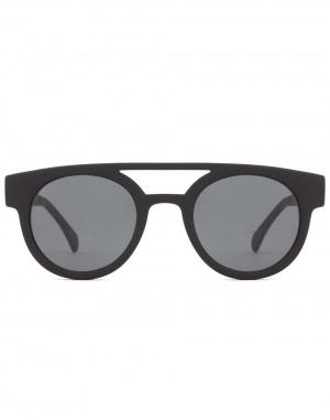 Sluneční brýle - Komono - DREYFUSS Metal