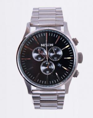 Nixon - Sentry Chrono