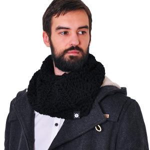 Freshlabels - Šála Stay warm